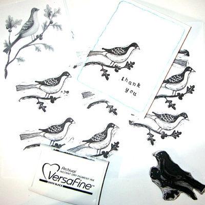 Prettybird_stamp