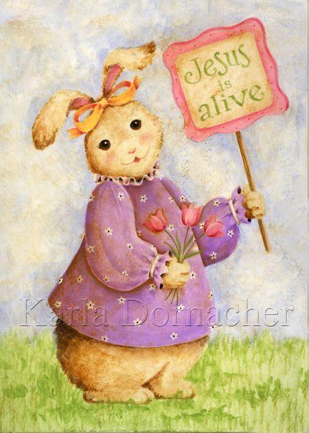 Jesus_Is_Alive_Bunny