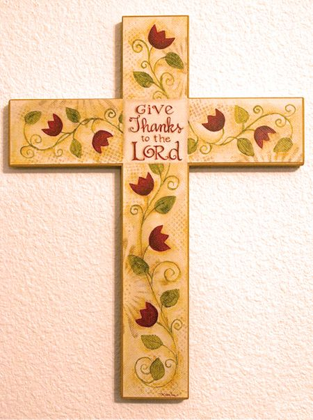 Cross Give Thanks2