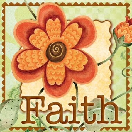 FaithBlock