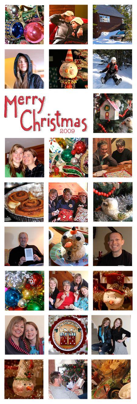 Christmas 2009_2