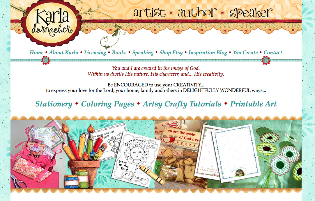 Finally Stationery Downloads Coloring Pages Tutorials And Printable Art Organized Did You Catch That ORGANIZED