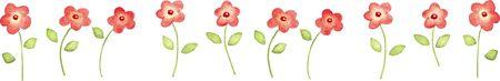 Flower_brdr