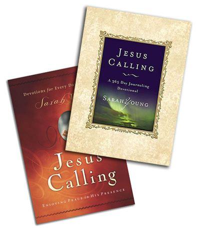 Jesus_Calling