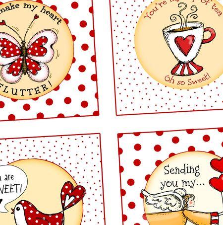 KD_Valentine_Squares_Peek