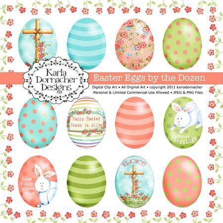 KD_Easter_Eggs