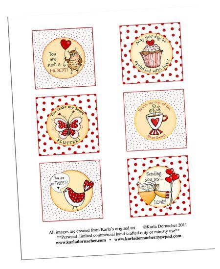 KD_Valentine_Squares_Blog