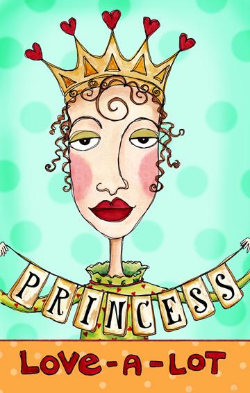 Princess_Love_A_Lot_Flat