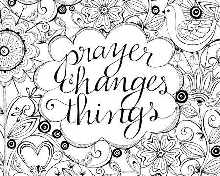 PrayerChangesThings3