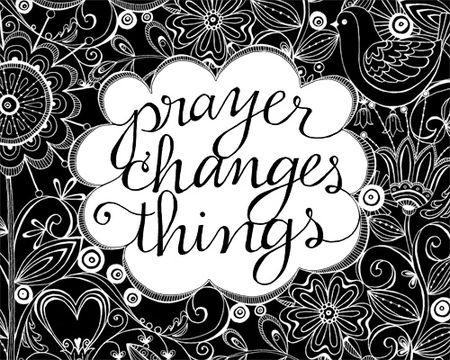 PrayerChangesThings2