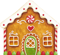 KD_GINGERBREAD_HOUSE