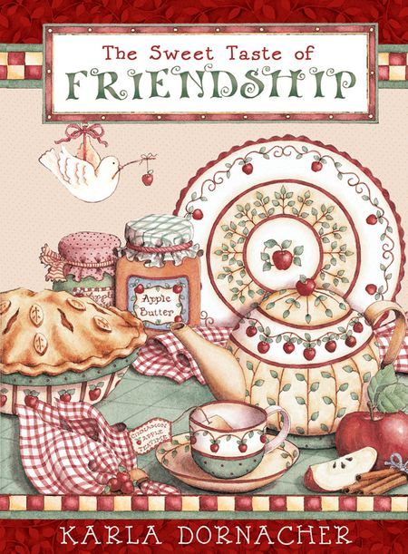 Sweet_Taste_of_Friendship