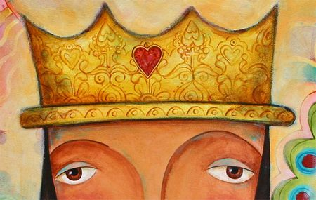 Princess Love-a-Lot 04