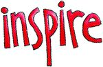 Inspire the Word