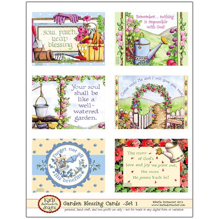 KD_01_Garden Blessings Etsy
