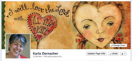 FB Fanpage Banner