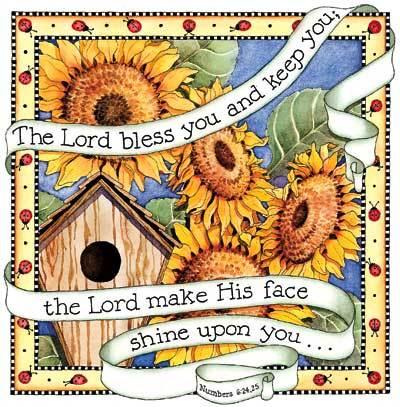 Sunflower_bless_you