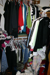 Closetbefore_2