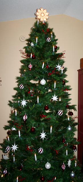 O_christmas_tree_2